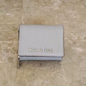 Michael Kors Women's Wallet